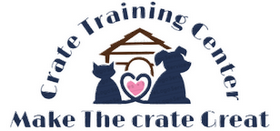 crate training center